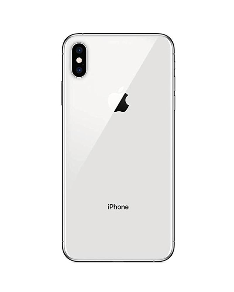 Apple-iPhone-XS-MAX-64GB-256GB-512GB-6-5-034-Unlocked-4G-SIM-Free-Smartphone-A2101 thumbnail 17