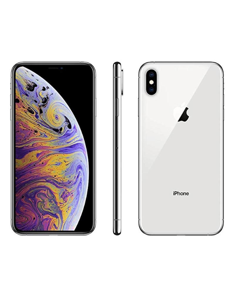 Apple-iPhone-XS-MAX-64GB-256GB-512GB-6-5-034-Unlocked-4G-SIM-Free-Smartphone-A2101 thumbnail 15