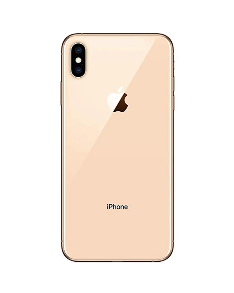 Apple-iPhone-XS-MAX-64GB-256GB-512GB-6-5-034-Unlocked-4G-SIM-Free-Smartphone-A2101 thumbnail 7