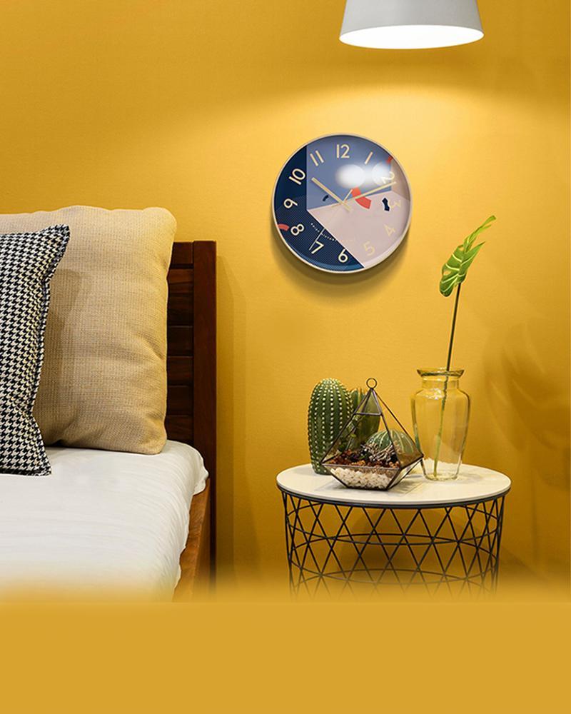 AI Life Holdings Art Clock Kupoca 12 034