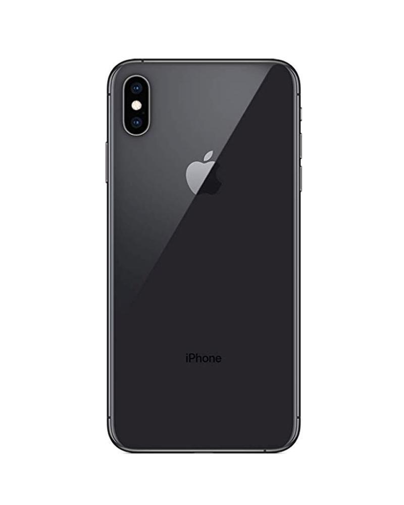 Apple-iPhone-XS-MAX-64GB-256GB-512GB-6-5-034-Unlocked-4G-SIM-Free-Smartphone-A2101 thumbnail 12
