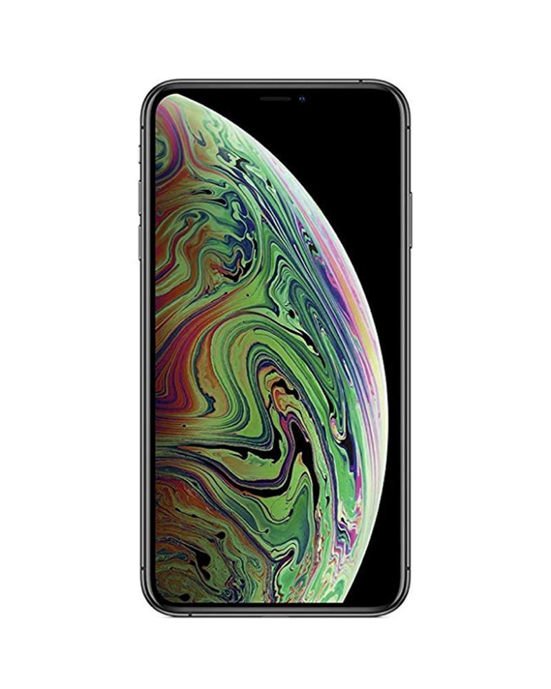 Apple-iPhone-XS-MAX-64GB-256GB-512GB-6-5-034-Unlocked-4G-SIM-Free-Smartphone-A2101 thumbnail 11